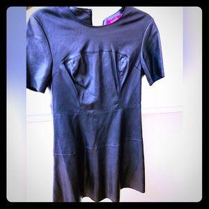 Brand New Dress 8P